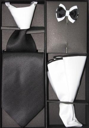 5 Second Tie Set - 5ST-16151 5ST-16151