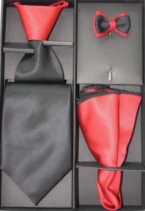5 Second Tie Set - 5ST-16156 5ST-16156