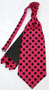 cravat11066 cravat11066
