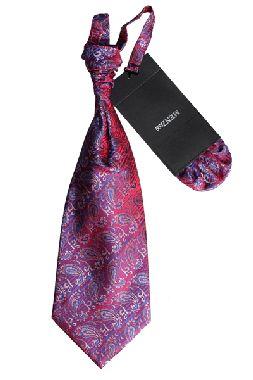 cravat11858 cravat11858