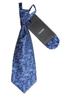 cravat11859 cravat11859