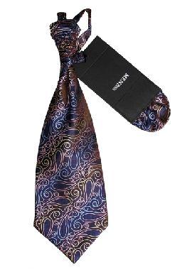 cravat11860 cravat11860