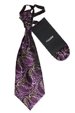 cravat11862 cravat11862