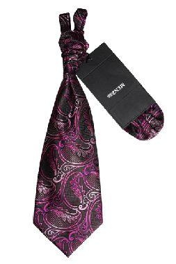 cravat11863 cravat11863