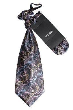 cravat11864 cravat11864