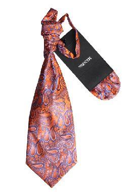 cravat11865 cravat11865