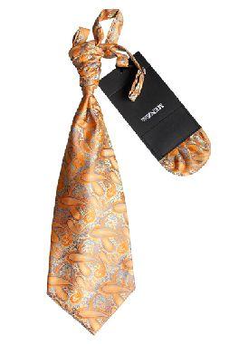 cravat11866 cravat11866