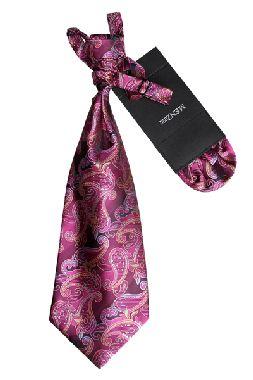 cravat11867 cravat11867
