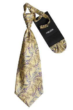 cravat11868 cravat11868