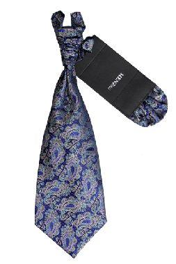 cravat11869 cravat11869