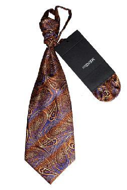 cravat11870 cravat11870