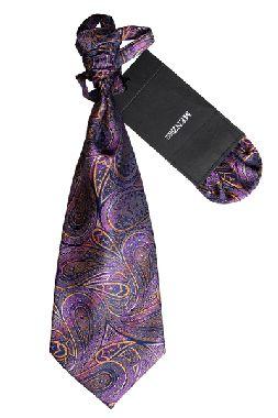 cravat11871 cravat11871
