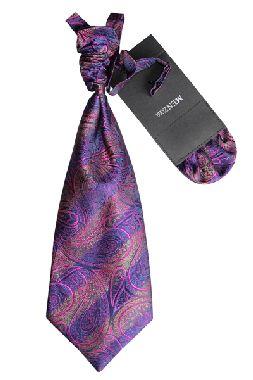 cravat11872 cravat11872
