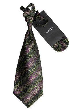 cravat11873 cravat11873