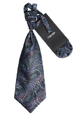 cravat11874 cravat11874