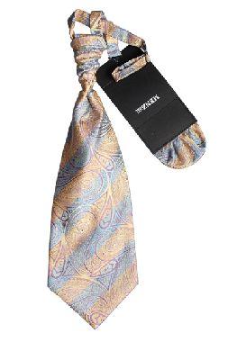 cravat11876 cravat11876