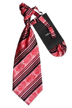 cravat11877 cravat11877