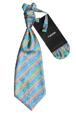 cravat11878 cravat11878