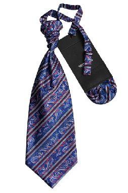 cravat11879 cravat11879