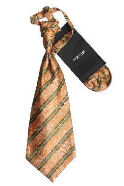 cravat11880 cravat11880