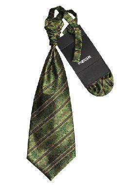 cravat11881 cravat11881
