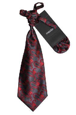 cravat11882 cravat11882