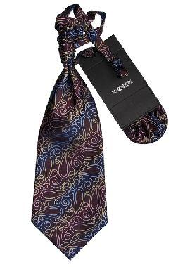 cravat11884 cravat11884