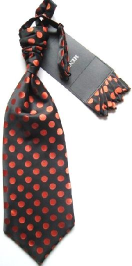 cravat11053 cravat11053