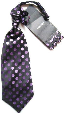 cravat11057 cravat11057