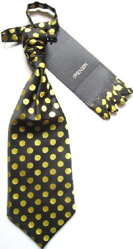cravat11058 cravat11058