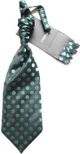 cravat11059 cravat11059
