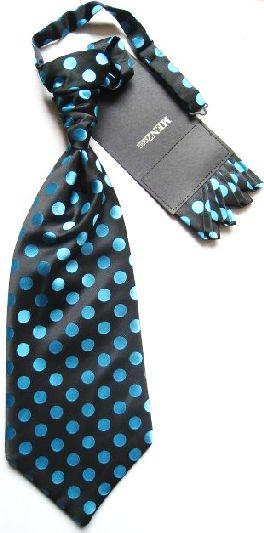 cravat11060 cravat11060