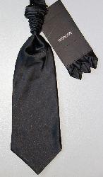 cravat13124 cravat13124