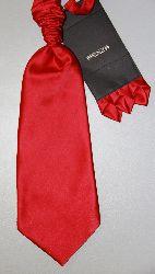 cravat13125 cravat13125