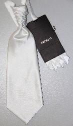 cravat13126 cravat13126