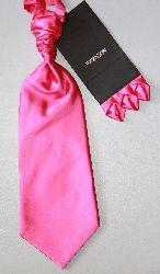 cravat13127 cravat13127