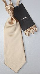 cravat13128 cravat13128
