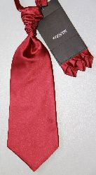 cravat13130 cravat13130