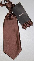 cravat13131 cravat13131