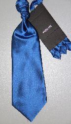 cravat13132 cravat13132