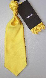 cravat13133 cravat13133