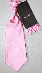 cravat13136 cravat13136