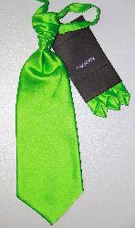 cravat13137 cravat13137