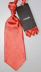 cravat13140 cravat13140