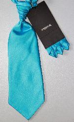 cravat13167 cravat13167