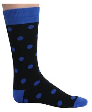Designer Sock -32 Dsock-32