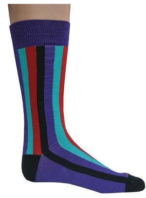 Designer Sock -35 Dsock-35