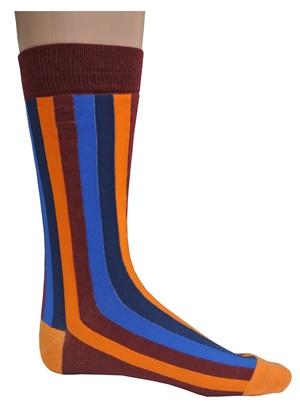 Designer Sock -36 Dsock-36