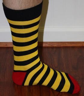 Designer Sock -12 Dsock-12
