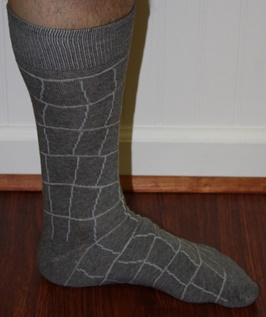 Designer Sock -16 Dsock-16